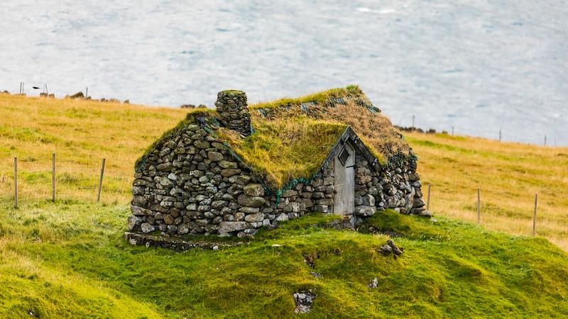 Faroes_5D4-3522.jpg
