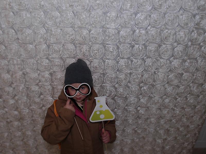 Grad Party_09.jpg