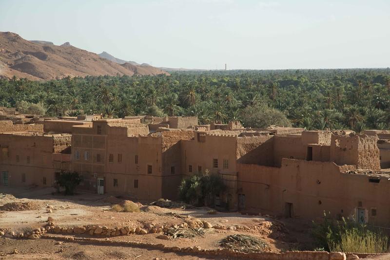 160924-111940-Morocco-0008.jpg