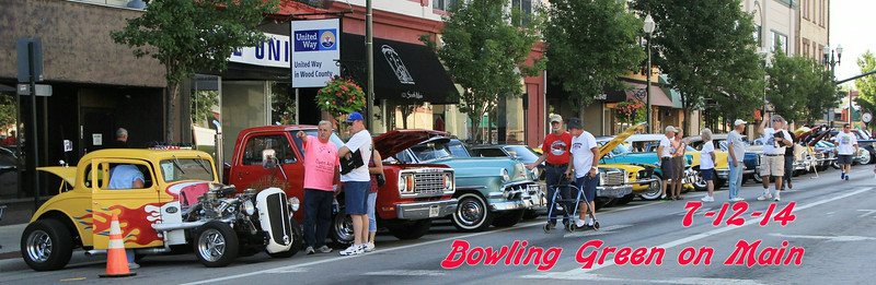 Bowling Green-7-12-14
