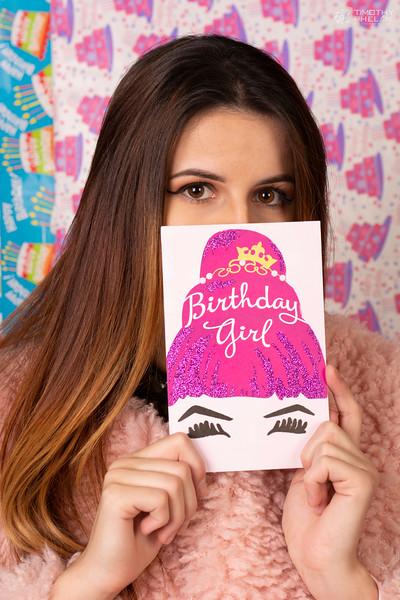 TJP-1320-BirthdaySydney-2-Edit.jpg