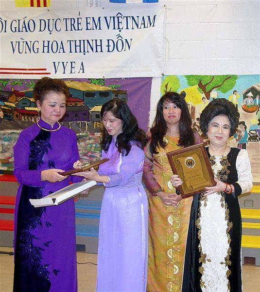 Ceremony3_CoMH_NhatAnh_Trinh_VK.jpg