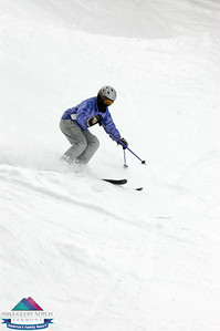Jan.12th-Skiers-Sterling Mt.