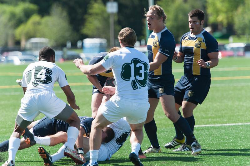 2015 Michigan Rugby vs. Norte 238.jpg