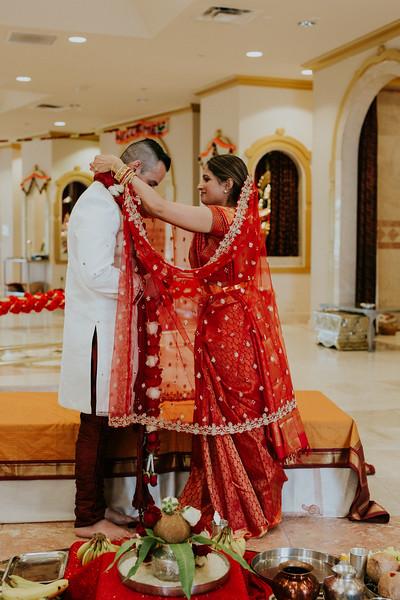 Manny+Sunita_Wed_2-0065.jpg