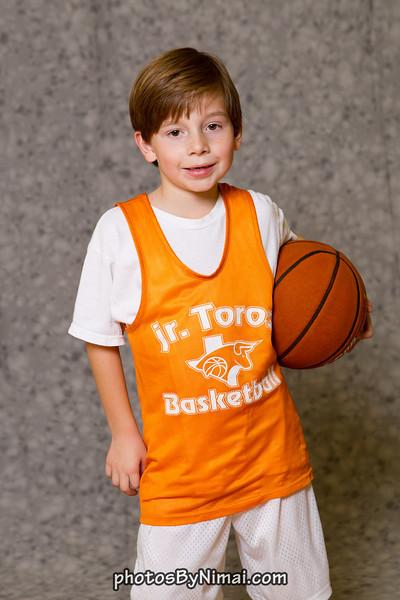 JCC_Basketball_2010-12-05_13-59-4337.jpg