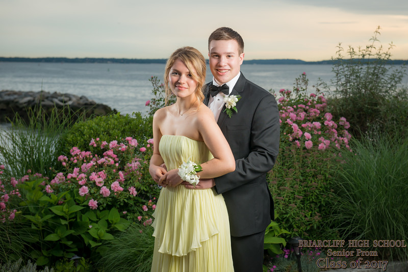 HJQphotography_2017 Briarcliff HS PROM-169.jpg