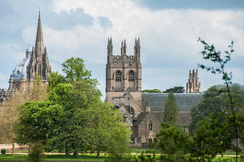 Oxford-0336.jpg