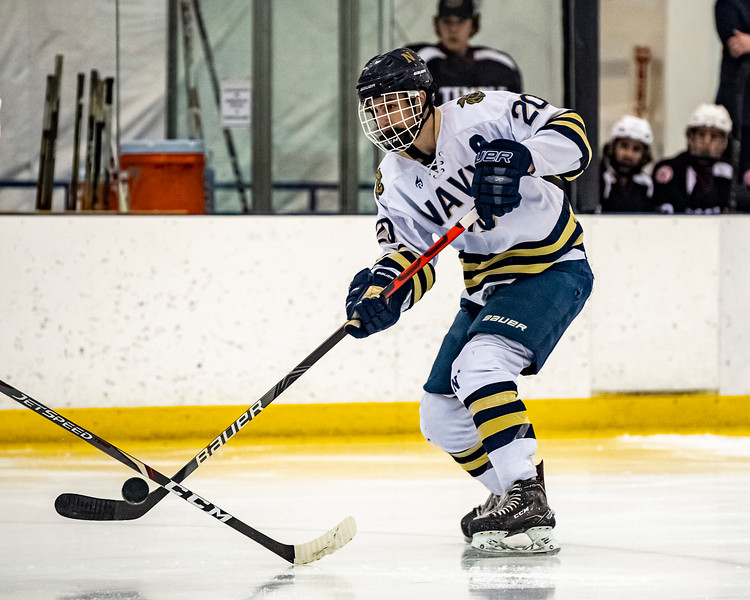 2020-01-24-NAVY_Hockey_vs_Temple-3.jpg