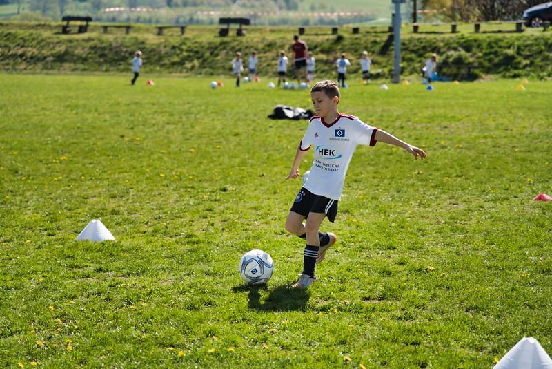 hsv-fussballschule---wochendendcamp-hannm-am-22-und-23042019-y-54_32787650597_o.jpg