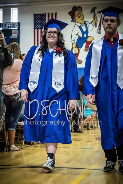 05-27-17 GC Graduation-24.JPG