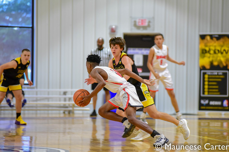 Ballerz v Charlotte Guards 330pm 9th Grade-8.jpg