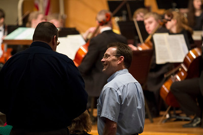 Classical Kid's Concert