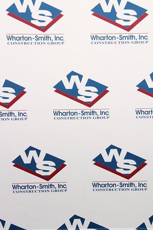 Wharton-Smith Construction Group