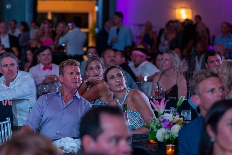 2019_11_Yachtail_Party_01199.jpg