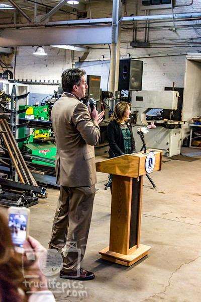 December 15, 2016 Grant Event at The WorcShop (9).jpg