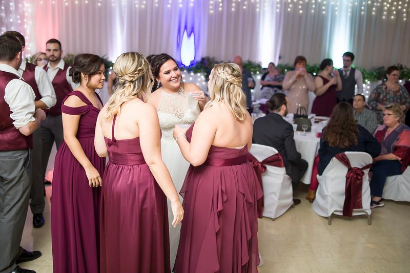 Marissa & Kyle Wedding (661).jpg