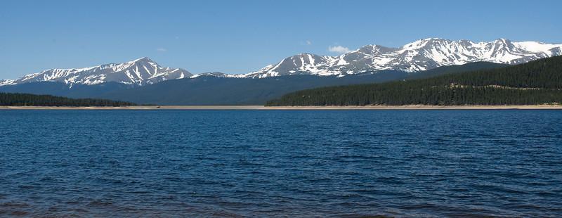 Colorado 2008