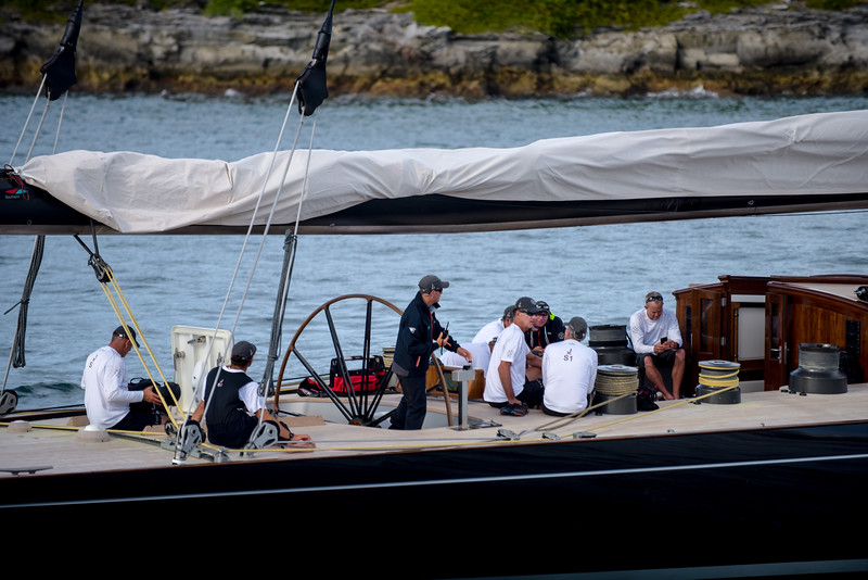 Ronnie Peters AmericasCup B-223.jpg