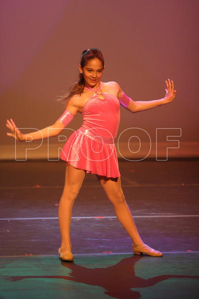 Taylor-DanceEmpire 023.jpg