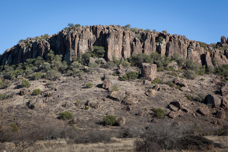 2010-03-10 Rock Formation Big Bend MG_1442.jpg