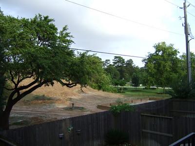 '07 Texas Tom