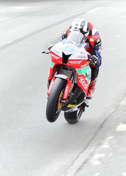 Bike_6.jpg