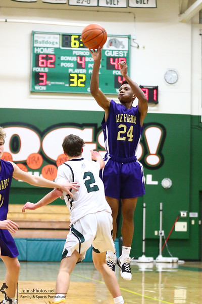 BBB JV 2019-12-27 vs Oak Harbor at Mt. Vernon - JDF [046].JPG