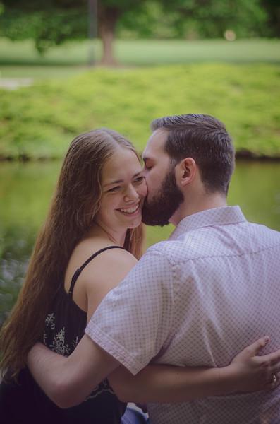 Avery & Emily   Engagement 2020-65.jpg