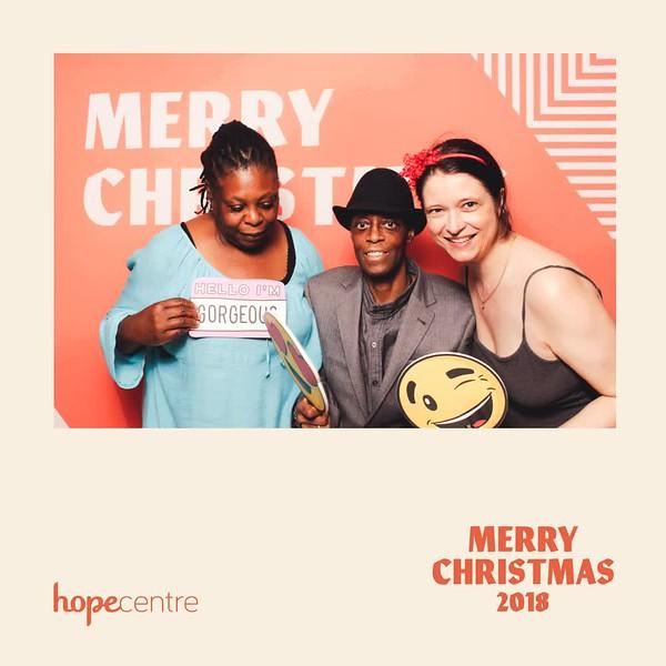 181209_181259_ALU30270_- Hope Centre Moreton.MP4
