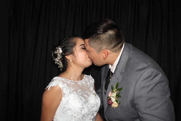 Ivan & Claudia