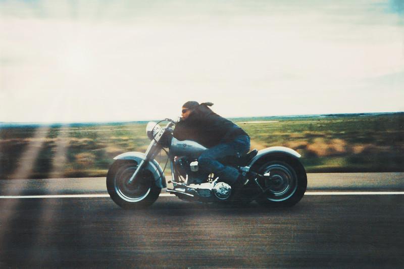 Buck Motorcycle-rays.jpg