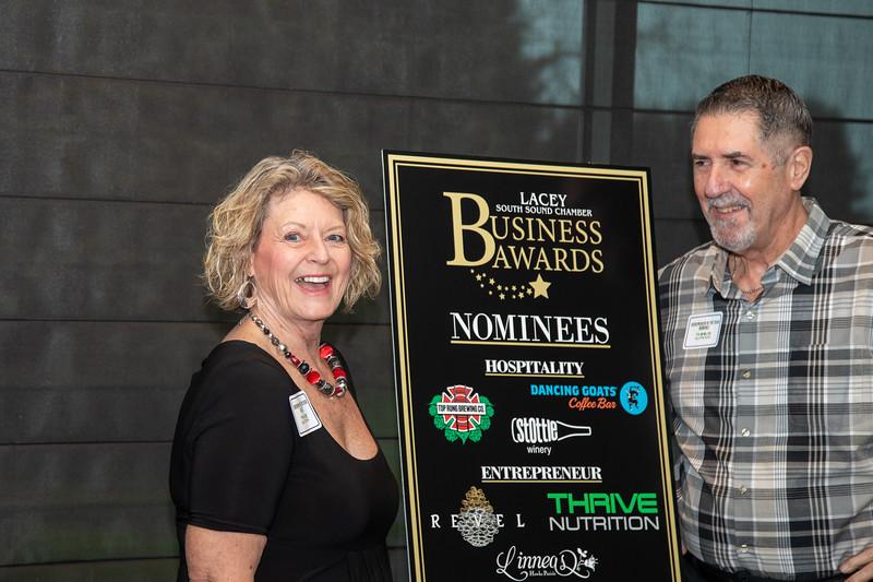 Business Awards 2020-19.JPG