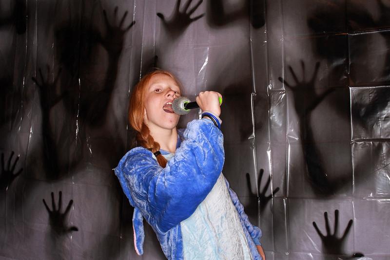 SocialLight Denver - Insane Halloween-316.jpg