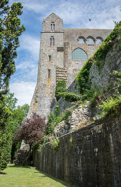 150605_Mont-Saint-Michel_167.jpg