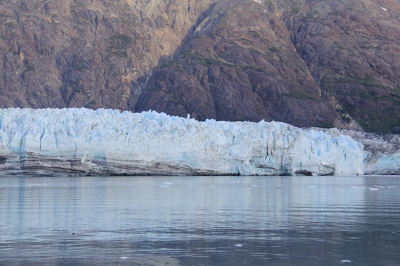 20160718-027 - WEX-Glacier Bay NP-Margerie Glacier.JPG