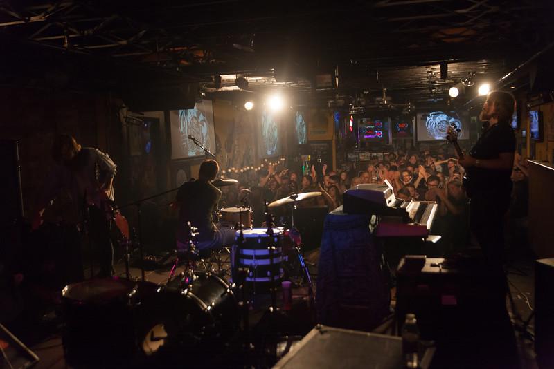 Mile of Music 3 - Friday-677.jpg