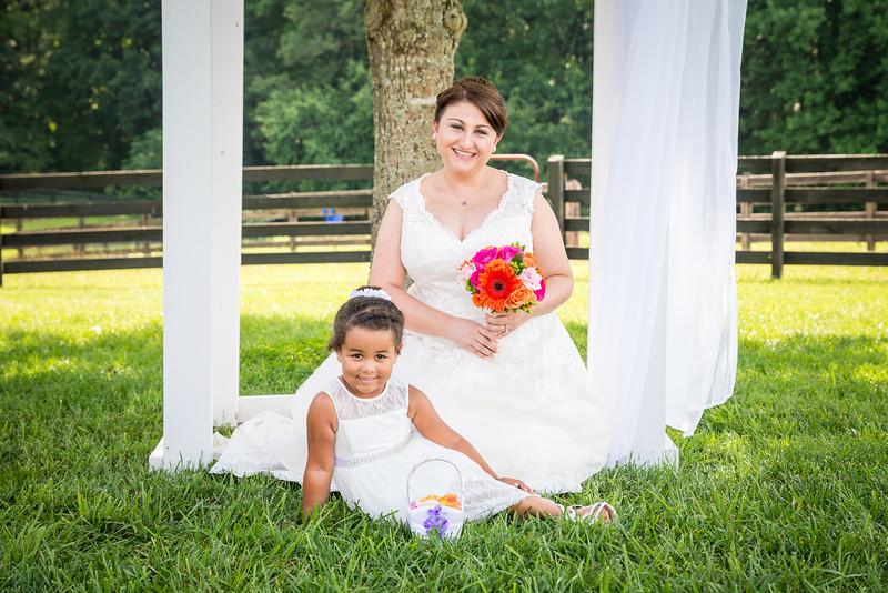 Wedding_Seden-Jason_Bandits-Ridge-114 copy.jpg