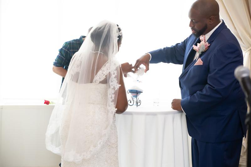 Sanders Wedding-5879.jpg
