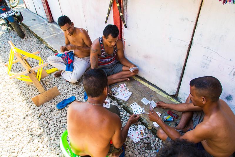 Timor Leste-24.jpg