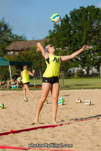 APV_Beach_Volleyball_2013_06-16_8952.jpg