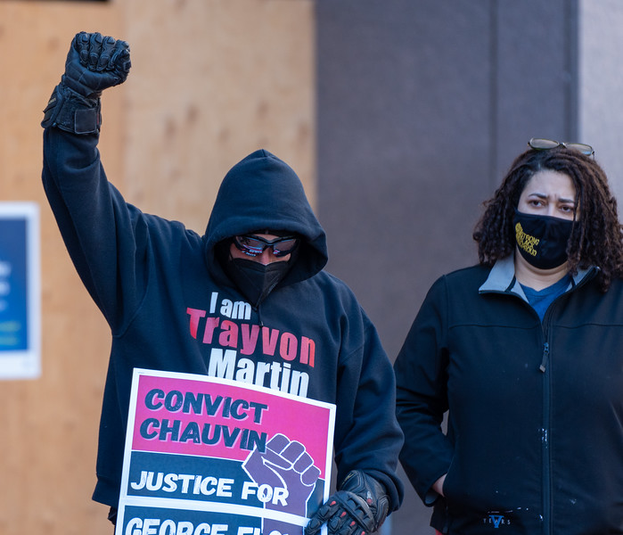 2021 02 25 Press Conference for Derek Chauvin Trial Protest-45.jpg