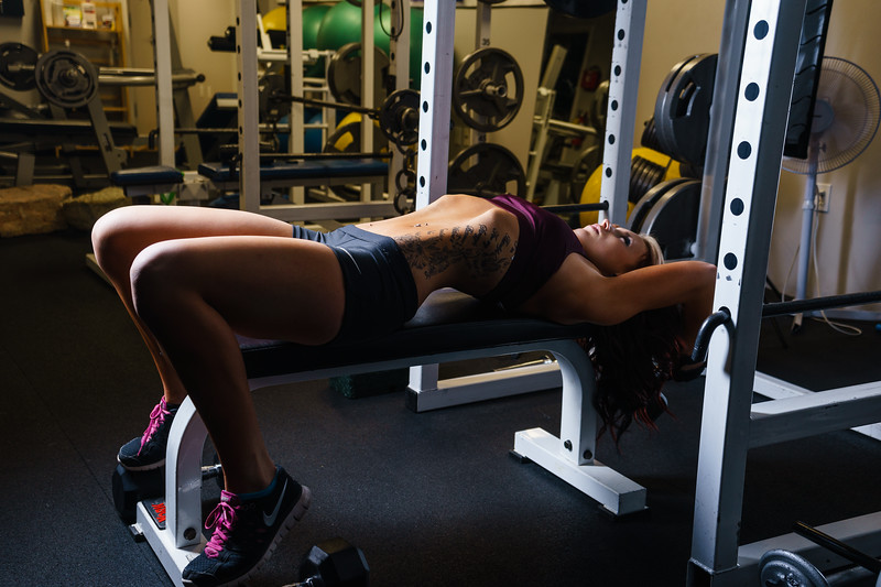 Aneice-Fitness-20150408-113.jpg
