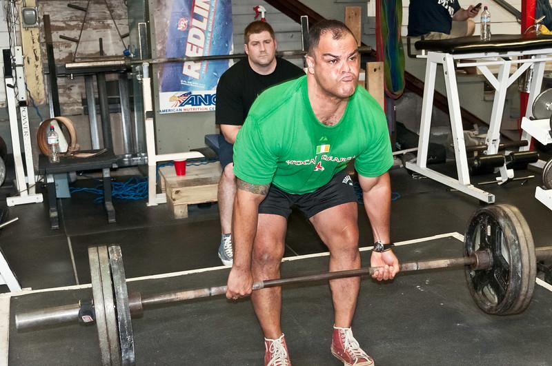 TPS Mega Training Day 2010_ERF9213.jpg