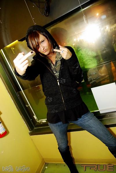 2008-02-02_79.JPG