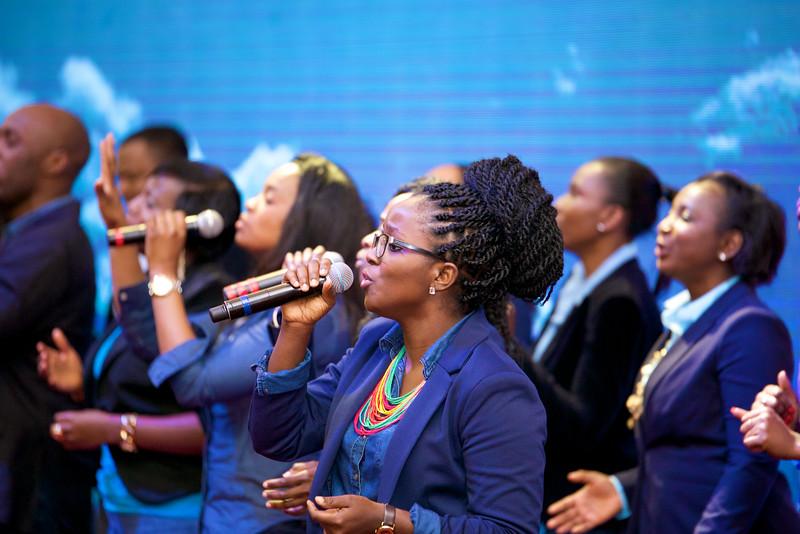 Prayer Praise Worship 133.jpg
