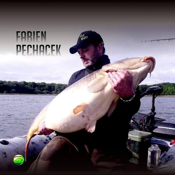 WCC15-059-Fabien-Pechacek-France.png