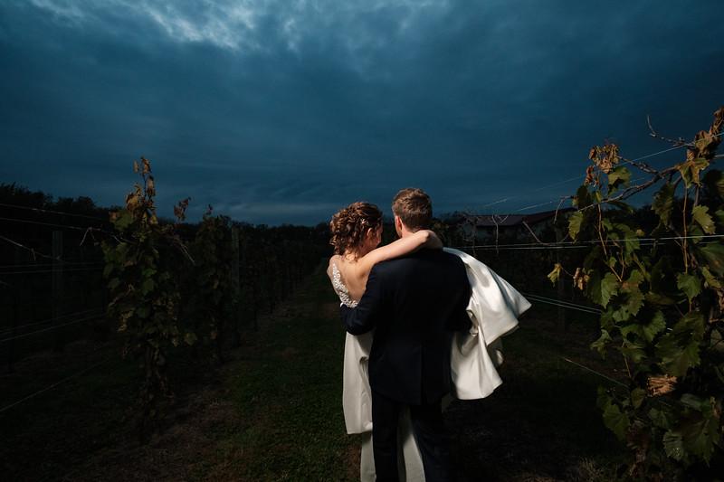 Jenna_Ryan_Wedding-1669.jpg