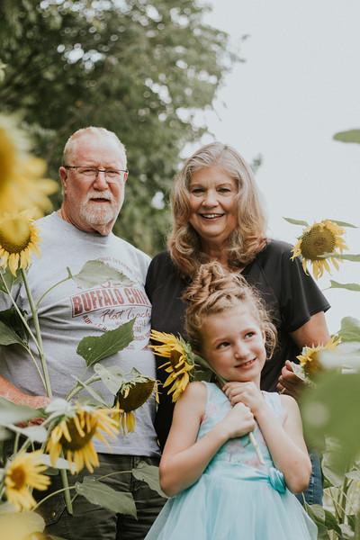 PETERS FAMILY 21-65.jpg