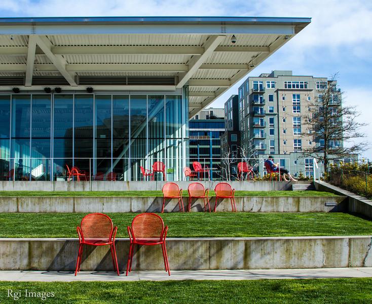 Seattle_20120413-2.jpg